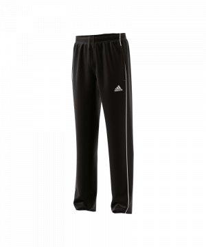 adidas-core-18-praesentationshose-kids-schwarz-hose-lange-training-sportoutfit-fitnesshose-ce9046.jpg