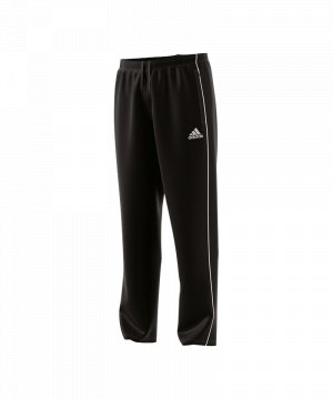adidas-core-18-praesentationshose-schwarz-hose-lange-training-sportoutfit-fitnesshose-ce9045.jpg