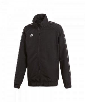 adidas-core-18-praesentationsjacke-kids-schwarz-teamsport-jacke-ausruestung-sportjacke-team-ballsport-fitness-mannschaft-ce9044.jpg
