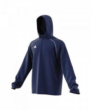 adidas-core-18-rain-pant-jacket-jacke-dunkelblau-regen-schlechtwetter-training-jacke-schutz-teamsport-cv3694.jpg