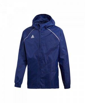 adidas-core-18-rain-pant-jacket-jacke-kids-dunkelblau-regen-schlechtwetter-training-jacke-schutz-teamsport-cv3742.jpg