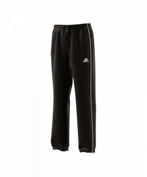 adidas-core-18-rain-pant-kids-schwarz-weiss-teamsport-hose-lange-training-fussball-ausstattung-regen-ce9061.jpg