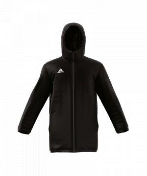 adidas-core-18-stadium-jacket-jacke-schwarz-weiss-jacke-allwetter-schlechtwetter-teamsport-fussball-ce9057.jpg