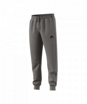 adidas-core-18-sweat-pant-kids-grau-schwarz-hose-sportbekleidung-funktionskleidung-fitness-sport-fussball-training-cv3957.jpg