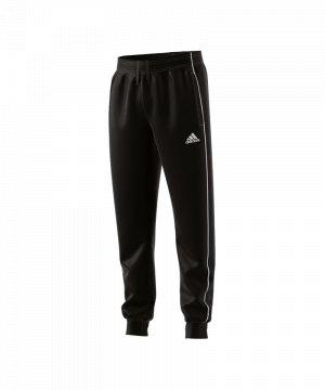 adidas-core-18-sweat-pant-kids-schwarz-weiss-hose-sportbekleidung-funktionskleidung-fitness-sport-fussball-training-ce9077.jpg
