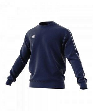adidas-core-18-sweat-top-dunkelblau-pullover-sportbekleidung-funktionskleidung-fitness-sport-fussball-training-cv3959.jpg
