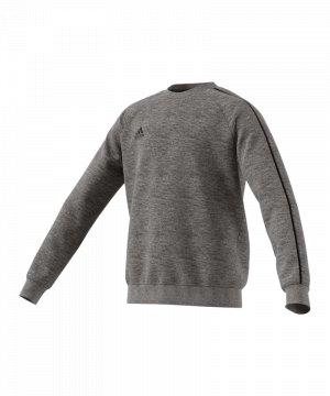 adidas Sweatshirts | Hoodies | Kapuzensweatshirt | adidas