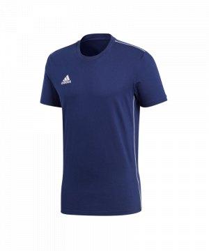 adidas-core-18-tee-t-shirt-blau-weiss-teamsport-shirt-ausruestung-sportkleidung-team-ballsport-fitness-mannschaft-cv3981.jpg