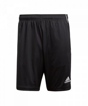 adidas-core-18-training-short-schwarz-weiss-fussball-teamsport-ausstattung-mannschaft-fitness-training-ce9031.jpg
