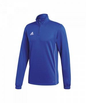 adidas-core-18-training-top-blau-weiss-fussball-teamsport-football-soccer-verein-cv3998.jpg