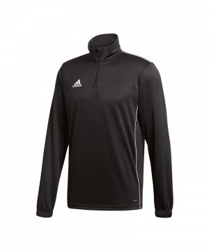 adidas-core-18-training-top-schwarz-weiss-fussball-teamsport-football-soccer-verein-ce9026.jpg