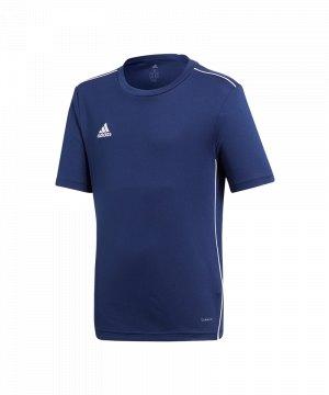 adidas-core-18-trainingsshirt-kids-dunkelblau-shirt-sportbekleidung-funktionskleidung-fitness-sport-fussball-training-shortsleeve-cv3494.jpg