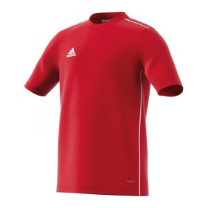 adidas-core-18-trainingsshirt-kids-rot-weiss-shirt-sportbekleidung-funktionskleidung-fitness-sport-fussball-training-cv3496.jpg
