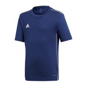 adidas-core-18-trainingsshirt-kids-schwarz-weiss-shirt-sportbekleidung-funktionskleidung-fitness-sport-fussball-training-ca9020.jpg