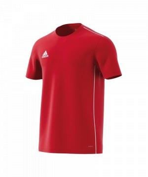 adidas-core-18-trainingsshirt-rot-weiss-shirt-sportbekleidung-funktionskleidung-fitness-sport-fussball-training-cv3452.jpg