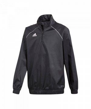 adidas-core-18-windbreaker-jacke-kids-schwarz-fussball-teamsport-textil-allwetterjacken-ce9055.jpg