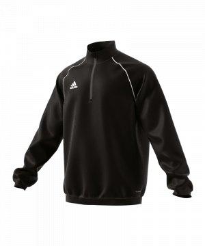 adidas-core-18-windbreaker-jacket-jacke-schwarz-sweatshirt-langarm-teamsport-ausstattung-wind-regen-training-ce9056.jpg