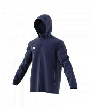 adidas-core-rain-jacket-regenjacke-blau-weiss-regenjacke-herren-training-bekleidung-br4127.jpg