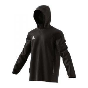 adidas-core-rain-jacket-regenjacke-schwarz-weiss-regenjacke-herren-training-bekleidung-br4127.jpg