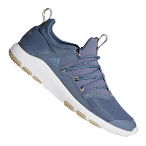 adidas-crazymove-trainer-blau-ausdauersport-lauf-marathon-power-fitness-training-joggen-cg3445.jpg