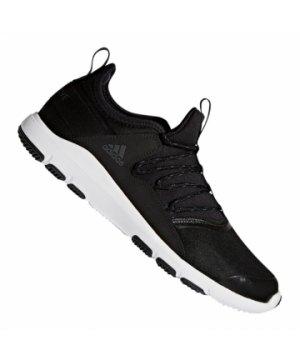 adidas-crazymove-trainer-schwarz-weiss-ausdauersport-lauf-marathon-power-fitness-training-joggen-ba8027.jpg