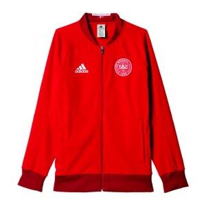 adidas-daenemark-anthem-jacket-jacke-herrenjacke-men-replica-fanartikel-europameisterschaft-em-2016-rot-ac6691.jpg