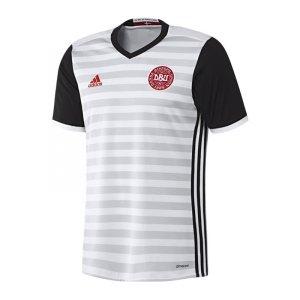 adidas-daenemark-trikot-away-em-auswaertstrikot-kindertrikot-kids-fanartikel-replica-europameisterschaft-2016-weiss-a99913.jpg