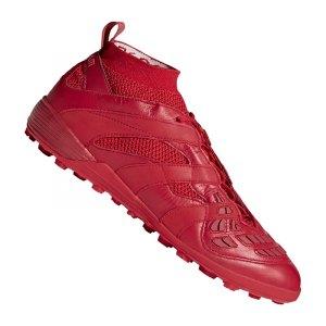 adidas-david-beckham-accelerator-tf-rot-fussbalschuh-multinocken-turf-special-edition-ap9869.jpg