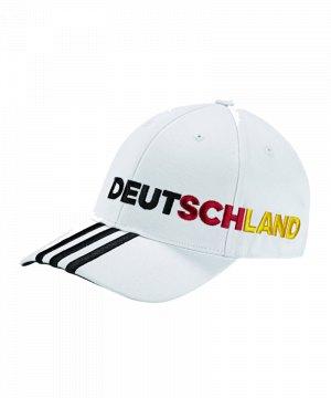adidas-deutschland-fashion-cap-kappe-muetze-lifestyle-freizeitkappe-fanshop-replica-weiss-ai5002.jpg