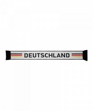 adidas-deutschland-schal-halswaermer-neckwarmer-replica-fanartikel-home-em-europameisterschaft-2016-weiss-ah5737.jpg
