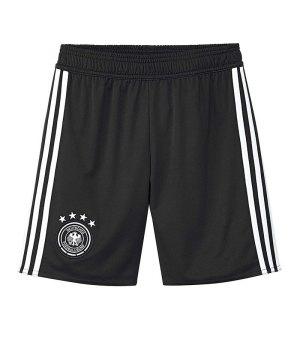 adidas-deutschland-short-home-kids-wm18-schwarz-fanshop-nationalmannschaft-weltmeisterschaft-fanbekleidung-hose-kurz-bq8465.jpg