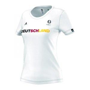 adidas-deutschland-t-shirt-kurzarm-lifestyle-freizeit-damen-frauen-woman-replica-fanshop-weiss-ai5690.jpg