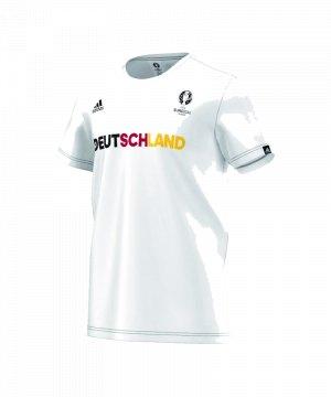 adidas-deutschland-t-shirt-kurzarm-lifestyle-freizeit-herren-men-maenner-replica-fanshop-weiss-ai5614.jpg
