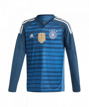 adidas-deutschland-torwarttrikot-kids-wm18-blau-fanshop-nationalmannschaft-jersey-shortsleeve-keeper-goalie-bq8399.jpg
