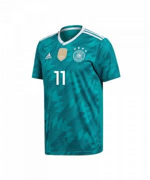 adidas-deutschland-trikot-away-wm-2018-tuerkis-inkl-reus-11-fanshop-nationalmannschaft-spielerflock-br3144-11.jpg