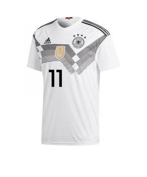 adidas-deutschland-trikot-home-wm-2018-weiss-inkl-reus-11-fanshop-nationalmannschaft-spielerflock-br7843-11.jpg