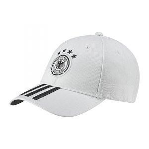 adidas-dfb-deutschland-3-stripes-cap-weiss-fanshop-nationalmannschaft-weltmeisterschaft-zubehoer-kopbedeckung-muetze-accessoire-cf4928.jpg