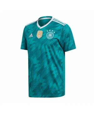 adidas-dfb-deutschland-auth-trikot-away-wm18-gruen-fanshop-nationalmannschaft-weltmeisterschaft-Jersey-shortsleeve-spielerkleidung-br3143.jpg