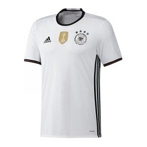 adidas-dfb-deutschland-authentic-trikot-home-em-16-heimtrikot-fanartikel-europameisterschaft-frankreich-men-herren-aa0148.jpg