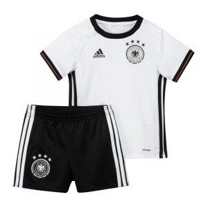 adidas-dfb-deutschland-babykit-home-em-2016-europameisterschaft-frankreich-heim-trikotset-kinder-kids-aa0125.jpg