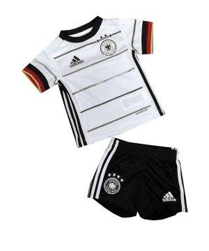 adidas-dfb-deutschland-babykit-home-weiss-replicas-trikots-national-fs7596.jpg