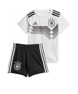 adidas-dfb-deutschland-babykit-home-wm-2018-weiss-fanshop-trikotset-nationalmannschaft-weltmeisterschaft-jersey-short-kleinkinder-br7839.jpg