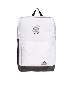 adidas-dfb-deutschland-backpack-rucksack-weiss-fanshop-nationalmannschaft-equipment-zubehoer-accessoire-stauraum-transportmoeglichkeit-cf4941.jpg