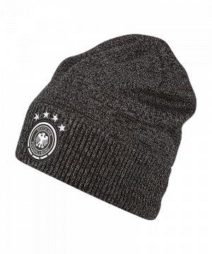 dfb mütze
