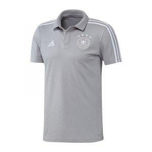 adidas-dfb-deutschland-cotton-poloshirt-grau-fanshop-nationalmannschaft-weltmeisterschaft-oberbekleidung-baumwolle-shortsleeve-ce6586.jpg