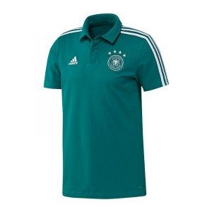 adidas-dfb-deutschland-cotton-poloshirt-tuerkis-fanshop-nationalmannschaft-weltmeisterschaft-oberbekleidung-shortsleeve-kragen-ce6585.jpg