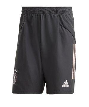 adidas-dfb-deutschland-dt-short-grau-replicas-shorts-nationalteams-fi0769.jpg