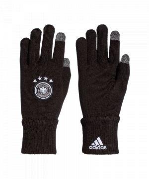 adidas-dfb-deutschland-gloves-handschuhe-schwarz-fanshop-nationalmannschaft-zubehoer-equipment-accessoire-winterkleidung-cf4946.jpg