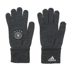 adidas-dfb-deutschland-handschuhe-nationalmannschaft-replica-fanartikel-em-europameisterschaft-2016-grau-ah5735.jpg