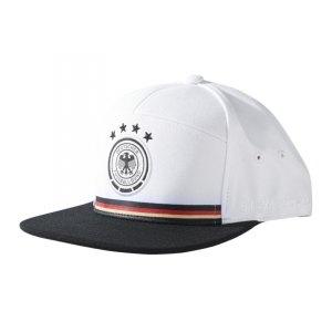 adidas-dfb-deutschland-legacy-cap-kappe-schildmuetze-muetze-em-europameisterschaft-2016-weiss-schwarz-rot-ah5731.jpg